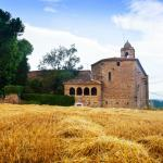 castillo_gala_pubol_diana_travel_vip_tours.jpg
