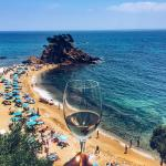 costa_brava_diana_travel_vip_tours_barcelona_1.jpg