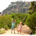 costa_brava_transfer_barcelona_diana_travel_16.jpg
