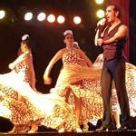 diana_barcelona_flamenco_mediaval9.jpg