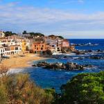 diana_barcelona_guide_costa_brava7.jpg
