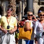 diana_barcelona_vip_tours_2.jpg