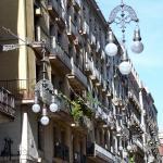 diana_barcelona_vip_tours_3.jpg