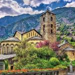 diana_travel_andorra_tour_2.jpg