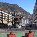 diana_travel_andorra_tour_7.jpg