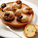 diana_travel_andorra_tour_food.jpg