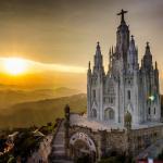 diana_travel_barcelona_viptour_17.jpg