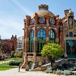 diana_travel_costa_barcelona_modernism_2.jpg