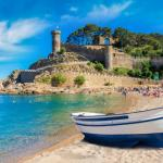 diana_travel_costa_brava_4.jpg