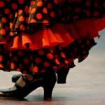diana_travel_ugin_flamenco_3.jpg