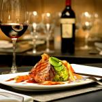 diana_travel_vip_tours_barcelona_restaurante.jpg