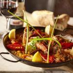 gastronomia_catalana.jpg