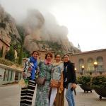 montserrat_diana_guide_barcelona.jpg