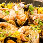 paella_diana_travel.jpg