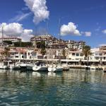 sitges_diana_barcelona_guide_2.jpg
